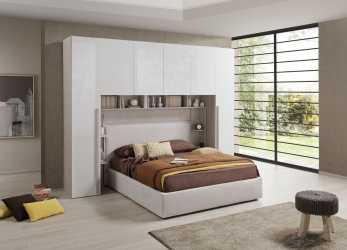 Bello Camere Da Letto A Ponte, Nuovarredo Ponte Corallo E 1486028000 Download By Sizehandphone Tablet