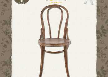 Dettaglio Details About CLAYRE & EEF, 5H0339, Sedia, Chair, Shabby Chic
