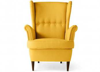 Trending At IKEA We Have, Armchair Of Your Dreams. There, Colours, Sizes