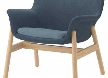 Trending IKEA VEDBO Armchair 10 Year Guarantee. Read About, Terms In, Guarantee Brochure