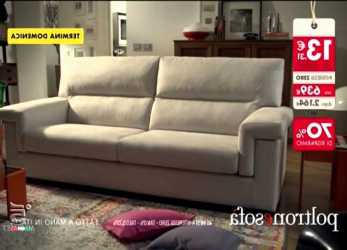 Ideale Poltrone E Sofa Lecce : Offerte Poltrone E Sofa Home Interior Idee Di Design Tendenze E