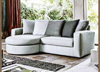 Premio Full Size Of Emejing Poltrone E Sofa Prezzi Divani Photos House Design 2018 Poltrone E Sofa