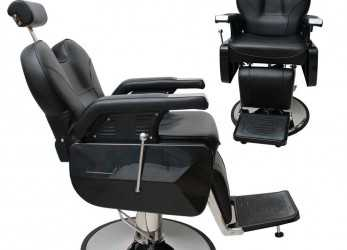 Premio Details About DELUXE BARBER CHAIR SALON BEAUTY HAIRDRESSING TATTOO THREADING SHAVING ARMCHAIR