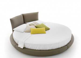 Magnifico Full Size Of Pouf Ikea Letto Soleil Round Upholstered, With Optional Headboard Cushions Pouf Ikea
