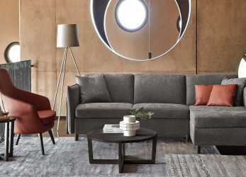 Freddo Venezia Range Includes, The Sofabed Functions, The Elegance Of A Standard Sofa. Easy Designs, Large Variety Of Accessories Ehnance, Handmade